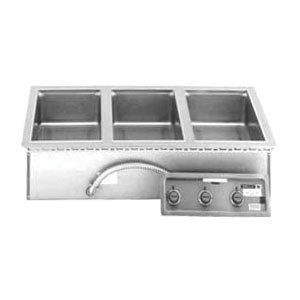 Wells-Food-Warmer-top-mount3-MOD-300DM-0