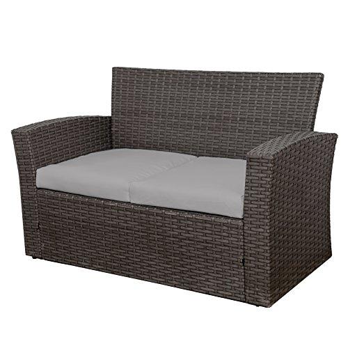 Westin-Outdoor-Delano-4-Piece-Patio-Conversation-Sofa-Set-with-Cushions-0-0