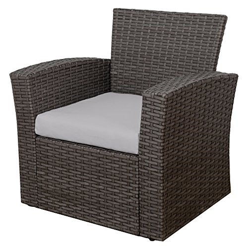 Westin-Outdoor-Delano-4-Piece-Patio-Conversation-Sofa-Set-with-Cushions-0-1