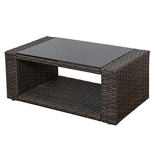 Westin-Outdoor-Delano-4-Piece-Patio-Conversation-Sofa-Set-with-Cushions-0-2