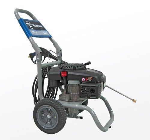 Westinghouse-WP2700-Gas-Powered-Pressure-Washer-with-Kohler-Engine-0