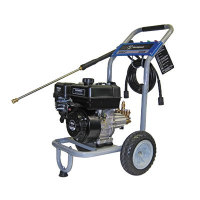 Westinghouse-WP3000Z-23002-3000-PSI-OHV-Gas-Powered-Pressure-Washer-0
