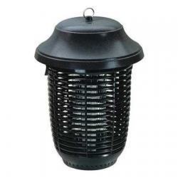 Westward-Brand-Bug-Zapper-for-Home-0