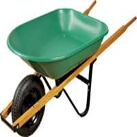 Wheelbarrow-Steel-4Cu-Kit-MINTCRAFT-Wheelbarrows-WB4SLS-755625018205-0