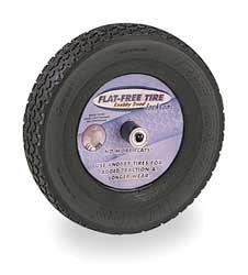 Wheelbarrow-Tire-Knobby-16-In-Dia-0