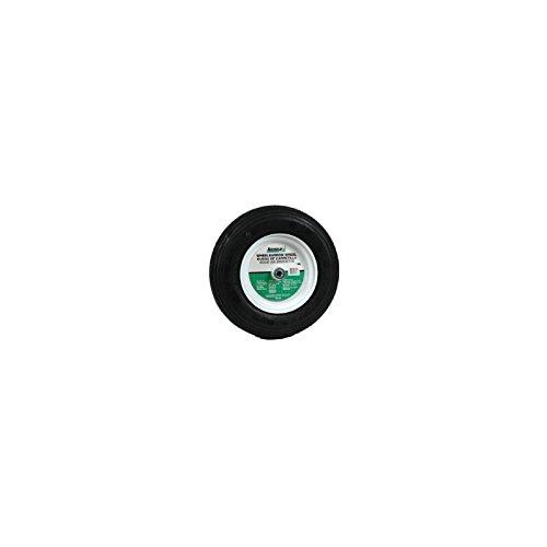 Wheelbarrow-Wheel-0-0