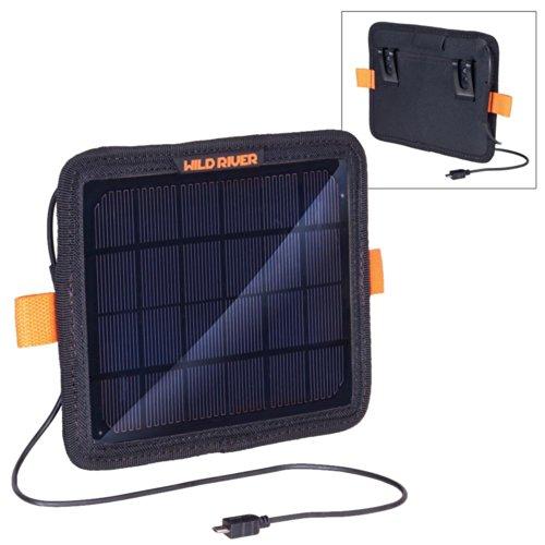 Wild-River-Tackle-Tek-Solar-Panel-Charger-0