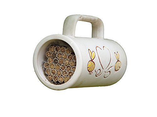 Wildlife-World-Pollinating-Bee-Mug-0