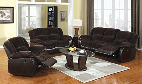 Winchester-Brown-Manual-Recliner-Loveseat-by-Furniture-of-America-0-1