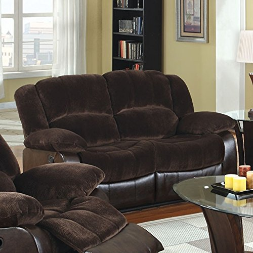 Winchester-Brown-Manual-Recliner-Loveseat-by-Furniture-of-America-0