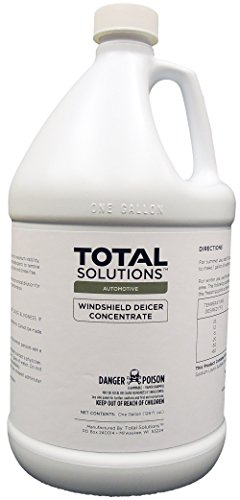 Windshield-De-Icer-Concentrate-Powerful-methanol-based-concentrate-4-Gallons-0