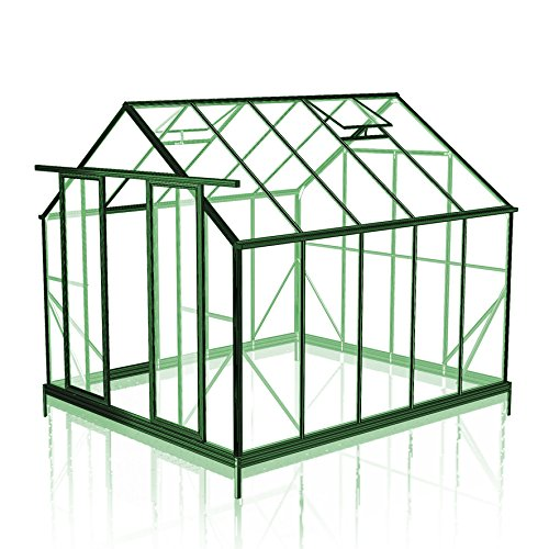 Winter-Gardenz-PG0810H-PC6-Poly-Greenhouse-One-Size-0
