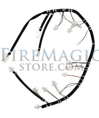 Wire-Harness-for-Aurora-with-Lights-and-Hot-Surface-Ignition-0