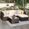 Wisteria-Lane-7-PC-Outdoor-Patio-Furniture-Sets-0-0