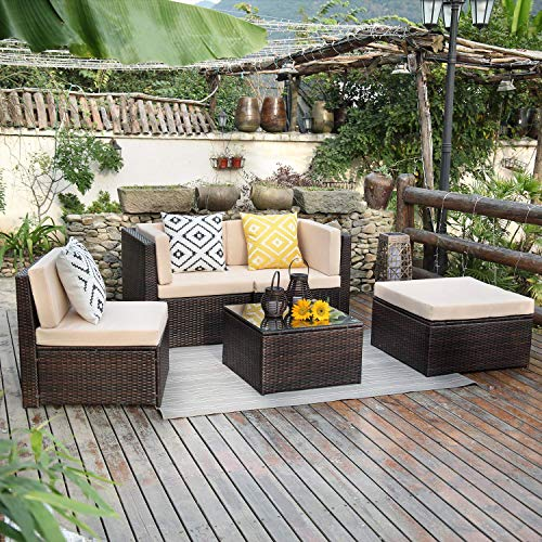 Wisteria-Lane-7-PC-Outdoor-Patio-Furniture-Sets-0-1