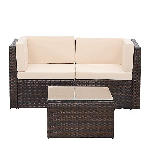 Wisteria-Lane-7-PC-Outdoor-Patio-Furniture-Sets-0-2