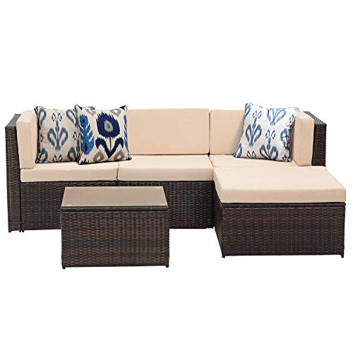 Wisteria-Lane-7-PC-Outdoor-Patio-Furniture-Sets-0