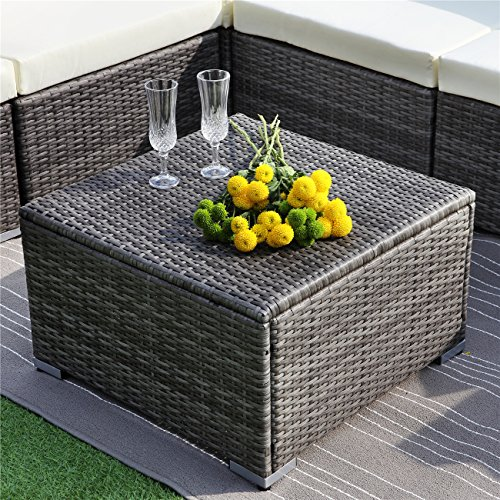 Wisteria-Lane-Outdoor-Conversation-Patio-Furniture-Set7-PCS-Ratten-Sectional-Sofa-Couch-with-Cushion-Gray-Wicker-0-1