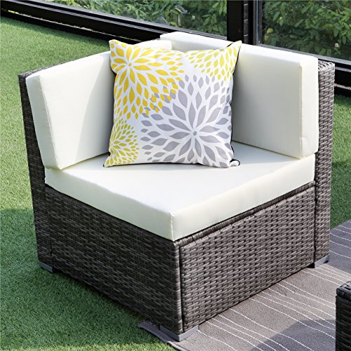 Wisteria-Lane-Outdoor-Conversation-Patio-Furniture-Set7-PCS-Ratten-Sectional-Sofa-Couch-with-Cushion-Gray-Wicker-0-2