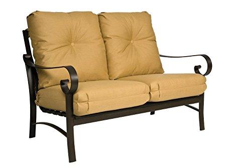 Woodard-Belden-Cushion-Loveseat-0