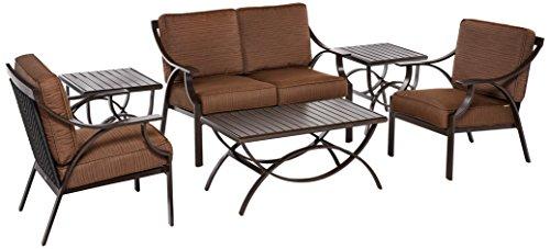 Woodard-Furniture-Merge-Deep-Seating-Bundle-Dupione-Walnut-0-0