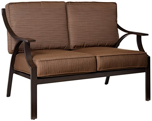 Woodard-Furniture-Merge-Deep-Seating-Bundle-Dupione-Walnut-0-1