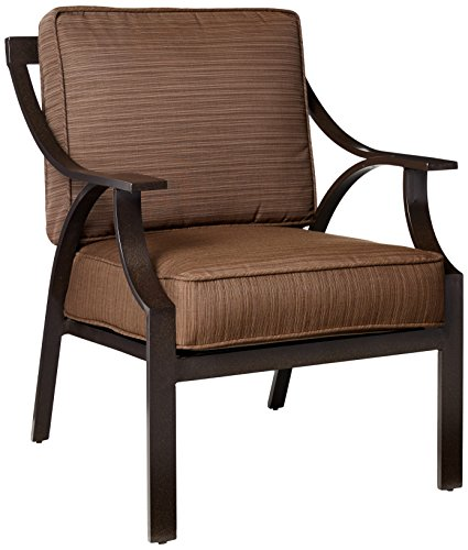Woodard-Furniture-Merge-Deep-Seating-Bundle-Dupione-Walnut-0-2