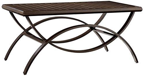 Woodard-Furniture-Merge-Deep-Seating-Bundle-Dupione-Walnut-0-3