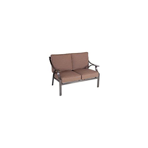Woodard-Furniture-Merge-Deep-Seating-Bundle-Dupione-Walnut-0