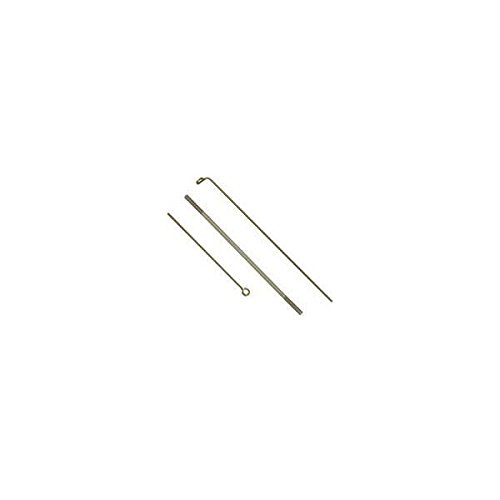 Worldwide-Sourcing-PMB-477-Float-Rod-and-Lift-Wire-Pack-of-25-0