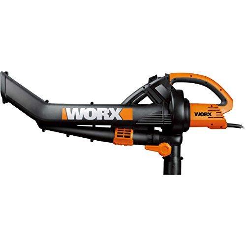 Worx-Trivac-Blower-Mulcher-with-Leaf-Pro-0-0