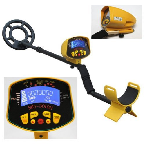 Xcellent-Global-Metal-Detector-Gold-Digger-Treasure-Hunter-MD-3010II-0