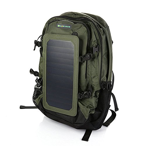 Xlightca-Solar-Charger-Backpack-65W-Solar-Panel-45L-Travel-Bag-Rucksack-with-USB-Port-Perfect-for-Travel-Hiking-Camping-0-0