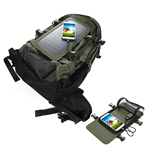 Xlightca-Solar-Charger-Backpack-65W-Solar-Panel-45L-Travel-Bag-Rucksack-with-USB-Port-Perfect-for-Travel-Hiking-Camping-0-1