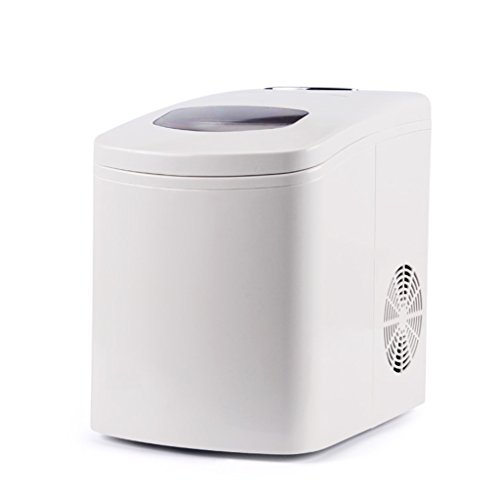 YI-HOME-Ice-Machine-Mute-Red-Smart-8-Minute-Fast-Ice-Machine-Small-Automatic-Consumer-And-Commercial-Large-Capacity-22L-Water-Tank-0-1