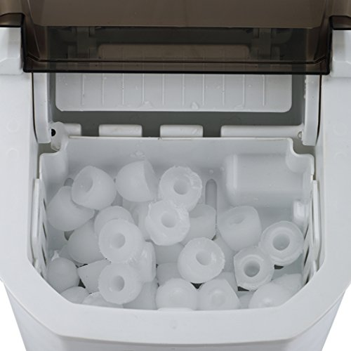 YI-HOME-Ice-Machine-Silent-White-Automatic-Intelligent-Ice-Consumer-And-Commercial-Bulk-Water-Tank-Mini22305Cm-0-0