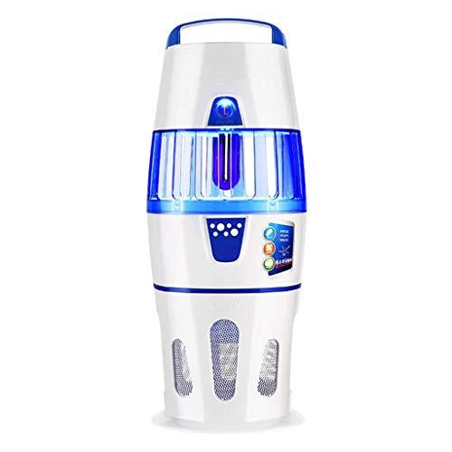 YIHOME-Mosquito-LampRepellent-Smart-Silent-Baby-Home-Garden-Bug-Killer-Outdoor-Bedroom-USB-Plug-in-Physical-Light-Wave-Safe-0-1