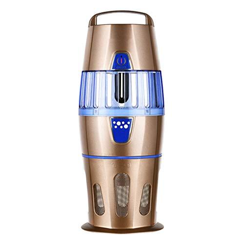 YIHOME-Mosquito-LampRepellent-Smart-Silent-Baby-Home-Garden-Bug-Killer-Outdoor-Bedroom-USB-Plug-in-Physical-Light-Wave-Safe-0