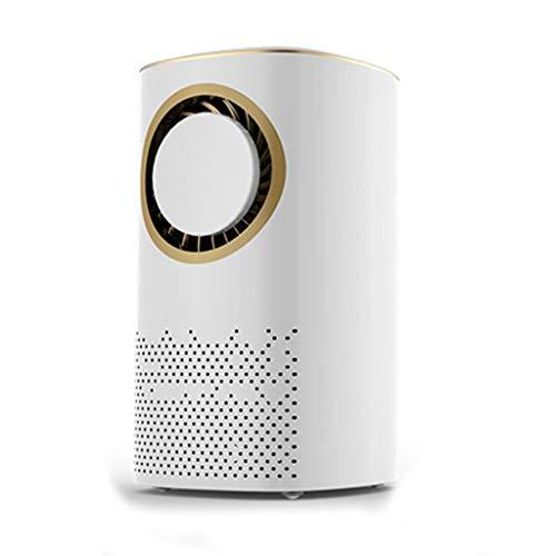 YIHOME-Mosquito-LampSmart-Home-Garden-Bug-Killer-Repellent-Outdoor-Bedroom-USB-Plug-in-Physical-Light-Wave-Silent-Baby-0-1