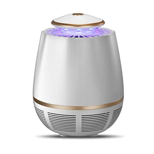 YIHOME-Mosquito-LampUSB-Insect-Repellent-Intelligent-Household-Garden-Bug-Killer-Electronic-Outdoor-Bedroom-Plug-in-Physical-Mute-Radiation-Free-Baby-0