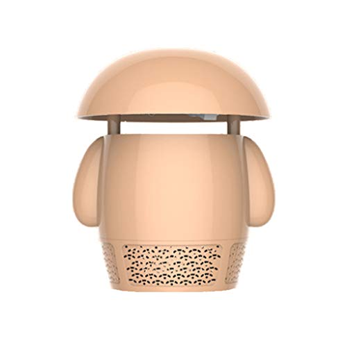 YIHOME-Mosquito-LampsUSB-Electronic-Repellent-Intelligent-Household-Garden-Insect-Killer-Outdoor-Bedroom-Plug-In-Physical-Mute-Safety-Baby-0-1