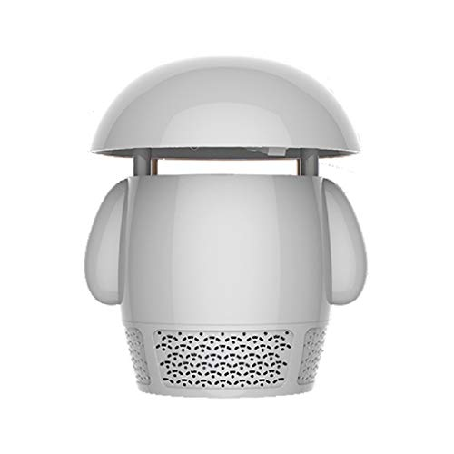 YIHOME-Mosquito-LampsUSB-Electronic-Repellent-Intelligent-Household-Garden-Insect-Killer-Outdoor-Bedroom-Plug-In-Physical-Mute-Safety-Baby-0-2