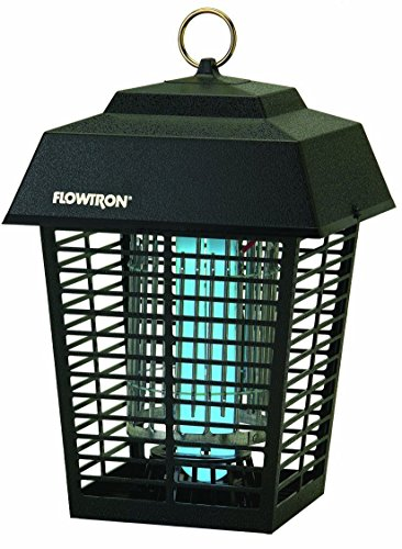 Zapper-Light-Flowtron-Electronic-Insect-Killer12-Acre-Coverage-BK-15D-0