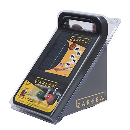 Zareba-ESP5M-Z-5-Mile-Solar-Low-Impedance-Electric-Fence-Charger-0-1