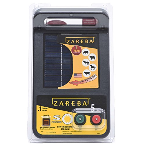 Zareba-ESP5M-Z-5-Mile-Solar-Low-Impedance-Electric-Fence-Charger-0-2