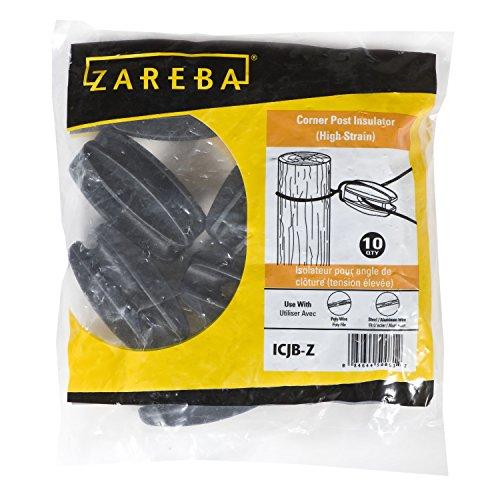 Zareba-ICJB-Z-Large-Corner-Post-Insulators-0-1