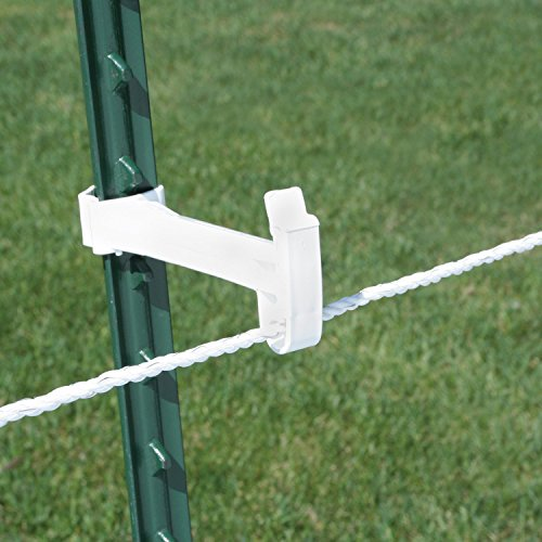 Zareba-RSR-x-14-Inch-Poly-Rope-0-0