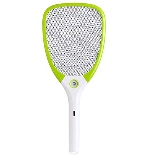 Zcx-Multi-function-USB-Rechargeable-Powerful-Mosquito-Killer-Three-layer-Large-Net-Fly-Swatter-0