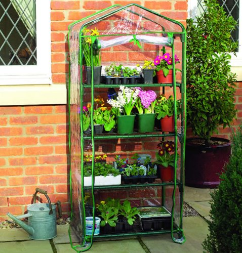 Zenport-SH3205-4-Tier-Versatile-Mini-Cold-Frame-Greenhouse-for-Protected-Patio-and-Balcony-0-0