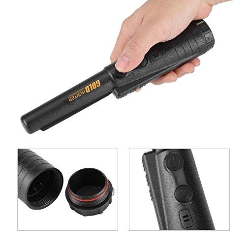 Zerodis-Handheld-Metal-Detector-Portable-High-Sensitivity-Metal-Scanner-for-Security-Inspection-0-1